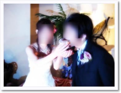 [photo11152683]152027_copy.jpg