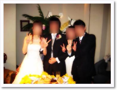 [photo11152784]152034_copy.jpg