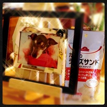 2014-02-25_22.56.00.jpg
