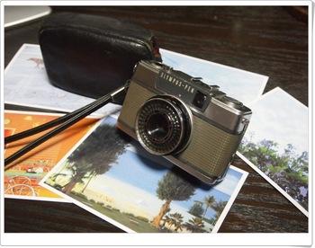 P5062919.JPG